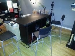 9 ingenious ways to hack ikea furniture for tiny new york