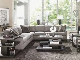 Products Product Search Furniture Search Lexington Home Brands - Furniture living room brands