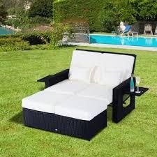 garden sofas daybeds wayfair co uk