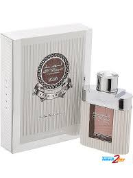 perfume for rasasi al wisam day eau de perfume for 100 ml edp