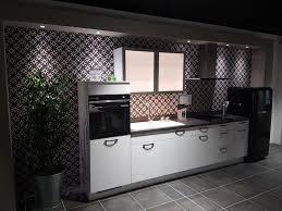 eco cuisine longwy eco cuisine magasin de meubles 12 avenue marcel dassault 64140