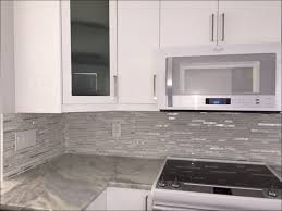 kitchen kitchen backsplash designs kitchen backsplash ideas