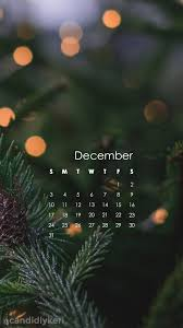 month december 2017 wallpaper archives beautiful fold away iphone wallpaper the dress decoded