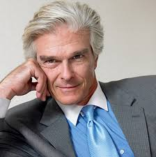 haircut for older balding men with gray hair older men balding hairstyle older mens hairstyles 2012 48