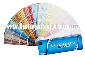 valspar automotive paint color chart valspar automotive paint