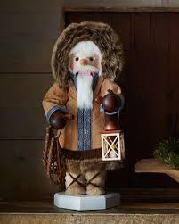 Horchow Home Decor 44 Best Horchow Now Elegant Christmas Images On Pinterest