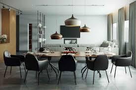 Contemporary Pendant Lighting For Kitchen Dinning Copper Pendant Light Modern Lamps Hanging Ceiling Lights
