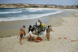 see the world u0027s most unusual christmas trees