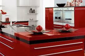 cuisines vogica weber industries reprend manuest vogica quotidien des usines