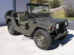 military police jeep military jeeps for sale 818 772 0806