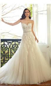 western wedding dresses beautiful vintage western wedding dresses vintage wedding ideas