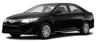 pictures of 2014 toyota camry 2014 toyota camry abernathy motors