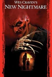 film horror wes craven wes craven s new nightmare 1994 rotten tomatoes