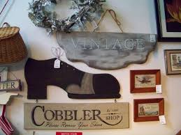 home decor wall plaques carriage house consignment