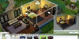 build a house build a house simulator build house simulator design tools build a