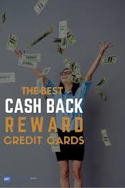 lexus financial visa credit card cash back credit cards 2016
