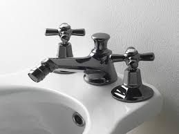 3 Hole Taps Bathroom Art Deco Black Bathroom Suite U0026 Bathroom Design