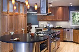 kitchen island ventilation kitchen island with stove breathingdeeply