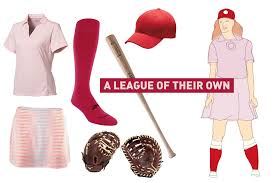 League Halloween Costume 6 Sporty Halloween Costume Ideas U0027s Sporting Goods 453