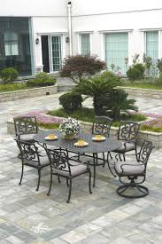 Members Mark Patio Furniture by 40 Best Yard Likes Images On Pinterest Outdoor Ideas Backyard