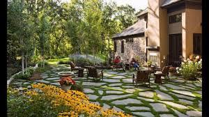 best backyard landscaping design ideas 2016 youtube