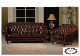 chesterfield sofa beds chesterfield sofa lounges chair chesterfield furniture factory