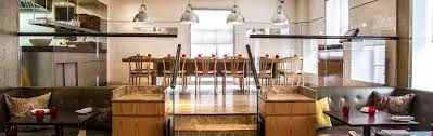 private dining events maze grill mayfair gordon ramsay butcher s block