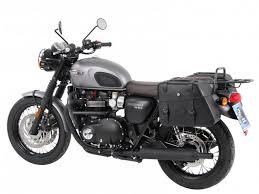 triumph bonneville t120 parts u2013 idee per l u0027immagine del motociclo
