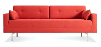 best sleeper sofa for everyday use best sleeper sofa for everyday use best sleeper sofa for everyday