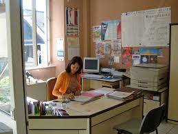 bureau secretariat site communal de montory