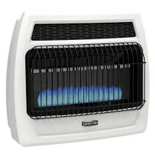 dyna glo heaters heating venting u0026 cooling the home depot