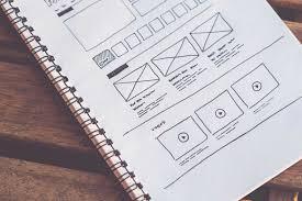 12 proven ways to achieve greater website design devrix