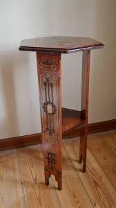 Wohnzimmerm El Um 1900 24 Besten Furniture Alte Möbel Im Original Unrestauriert Bilder