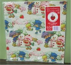my pony christmas wrapping paper wrapping paper gift boxes