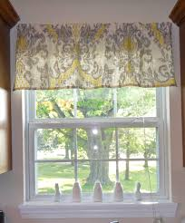 amazing sew valance curtain 119 no sew curtain valance h kitchen curtains and jpg