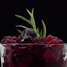 easy cranberry sauce recipes thanksgiving thanksgiving cranberry sauce recipes myrecipes