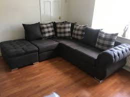 Living Room Furniture On Finance Sofa Finance In Retford U2013 Kc Sofas