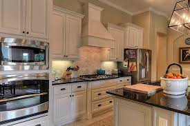 Granite Kitchen Countertops Pictures by Kitchen Design Ideas Photos U0026 Remodels Zillow Digs Zillow