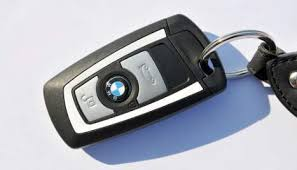 lost bmw key lost ie s largest lost and found property website