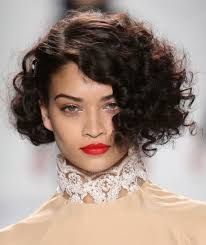 2015 hair styles short hairstyles and cuts curly short swept hair for 2015 hairstyles