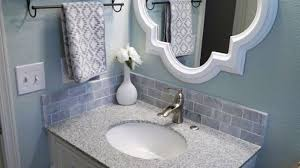 vanity small bathroom decorating ideas on pictures of home