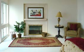 fireplace doors on custom fireplace quality electric gas and
