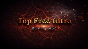 free intro template 2016 sony vegas pro 13 14 download no plugins