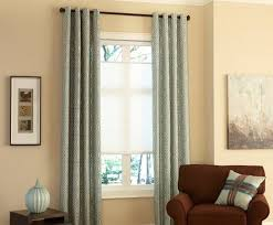 Window Curtains On Sale Blinds Com Coupons 2017 Coupon Codes U0026 Promotions