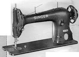 singer sewing machine black friday pin by galen hunt on vintage sewing machines pinterest vintage