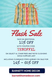 home decor flash sale best 25 patio cushions clearance ideas on pinterest outdoor