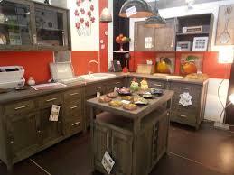 ikea decoration cuisine 26 decoration cuisine ikea indogate cuisine ikea d 53 urbzsims