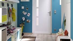 leroy merlin peinture chambre chambre idee couleur couloir entree inspirations et peinture