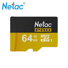 best black friday deals on sd cards best 25 sd micro ideas on pinterest micro sd karte 16gb bosch