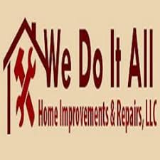 we do it all home improvements repairs contractors 914